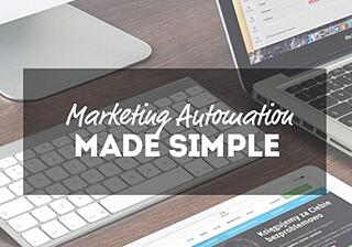 marketing automation made simple