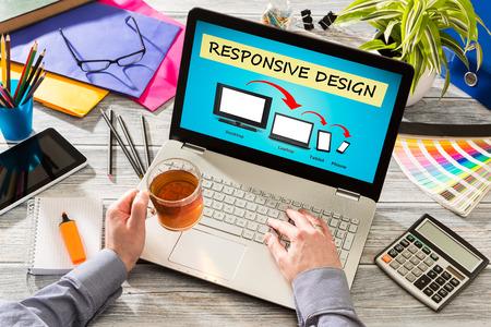 modern-website-design-testing.png