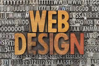 modern website design strategies