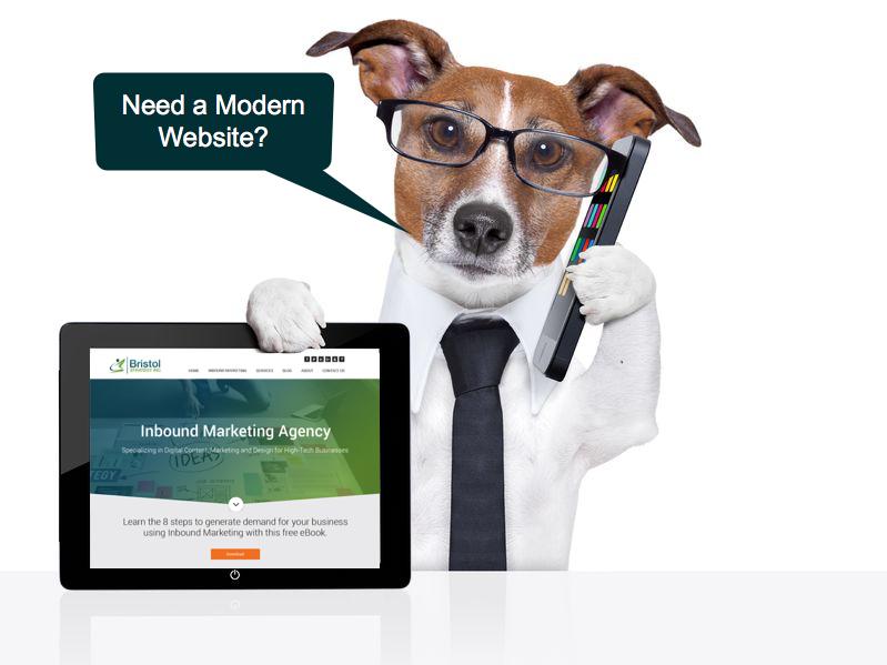 modern-website-design.png