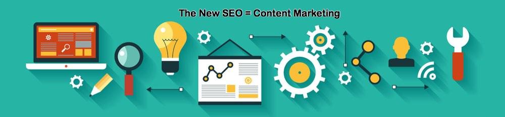 new-SEO-is-content-marketing.jpg
