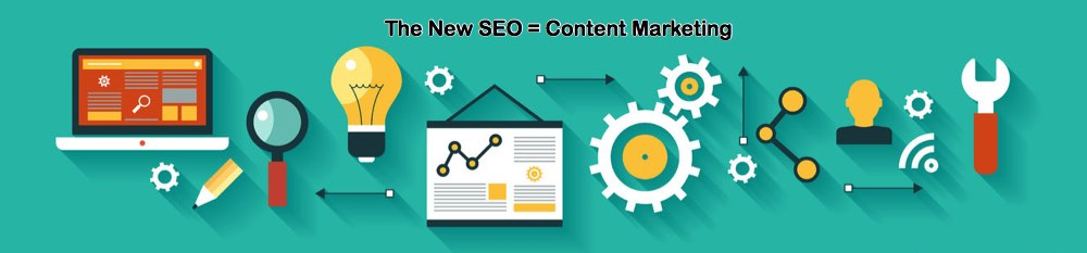 new-SEO-is-content-marketing.jpg