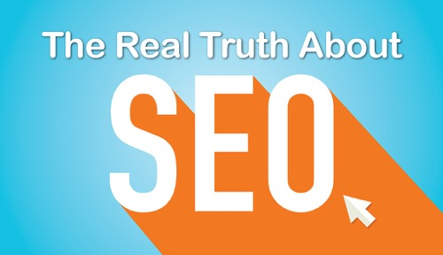 real truth search engine optimization