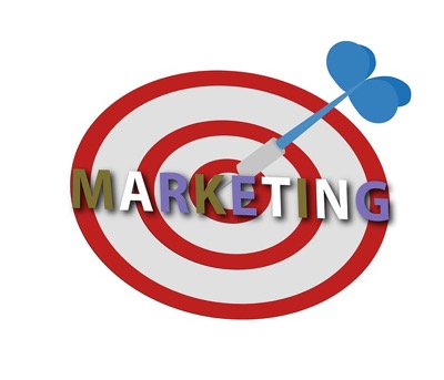 reasons marketing automation is not working