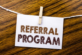 referral-program