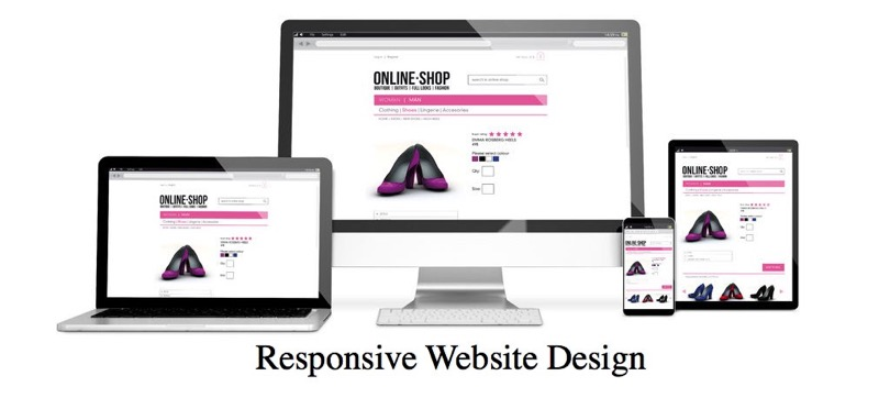 responsive-website-design.jpg