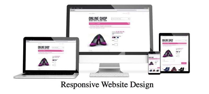 responsive-website-design.jpg