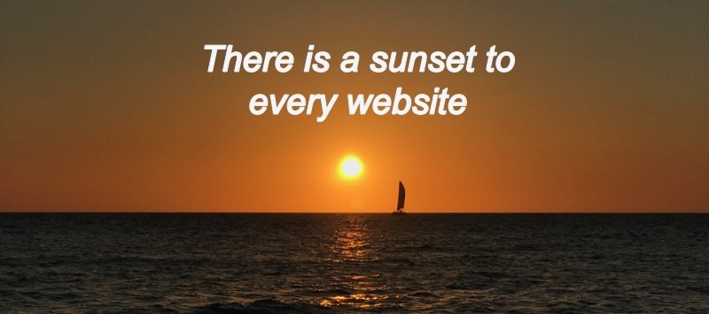 sunset-to-every-website.jpg