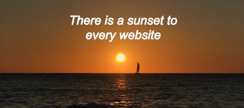 sunset-to-every-website.jpg