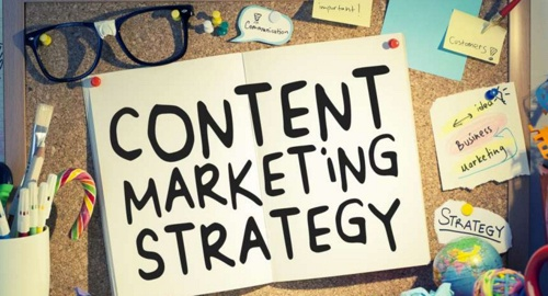 key content marketing trends that boost your-business