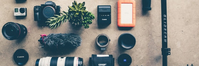 video marketing guide for epic content
