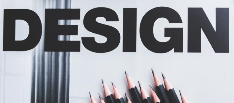 website design best practices for a great website