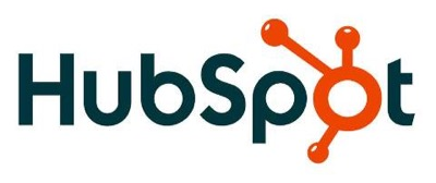 Hubspot Marketing Automation
