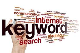why-to-use-long-tail-keywords.jpg