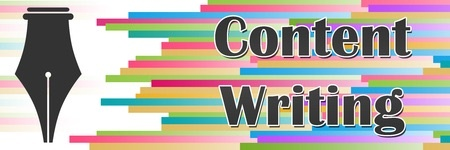 SEO tip: write content for your audience not search engines