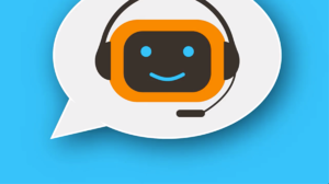 how social media chatbots can help with user engagement
