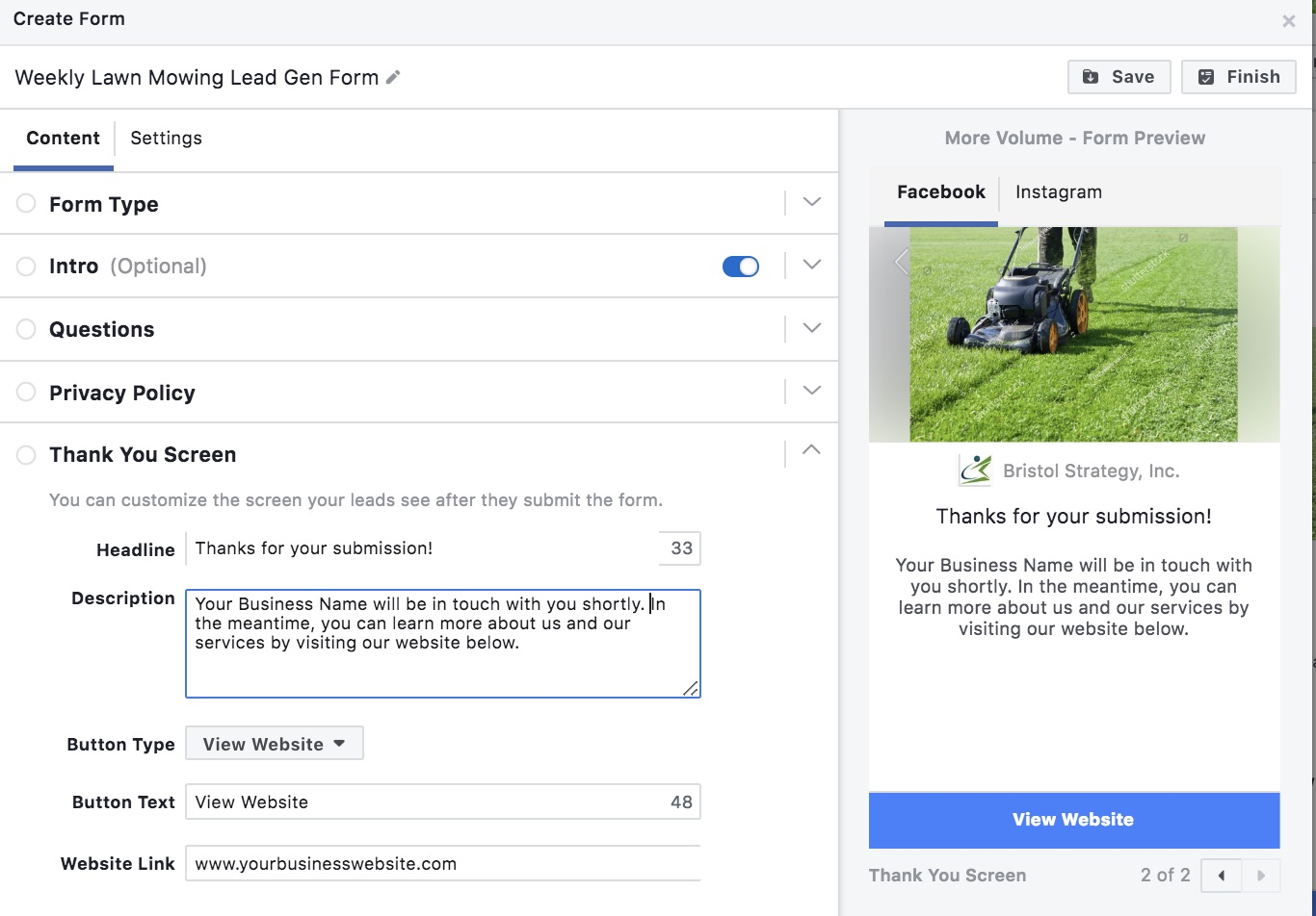 how-to-advertise-landscape-business-create-facebook-ad-17