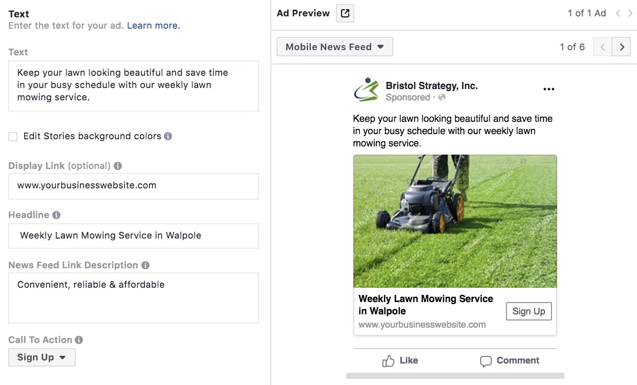 how-to-advertise-landscape-business-create-facebook-ad-9