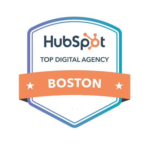 Top-Digital-Marketing-Agency-Boston
