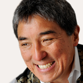 Guy-Kawasaki.png