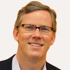 Brian Halligan - CEO of Hubspot