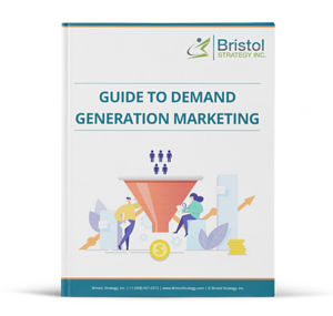 guide-to-lead-generation-marketing-cvr