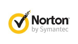 norton antivirus buyer persona