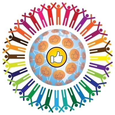 Social Media Lessons for B2B Companies
