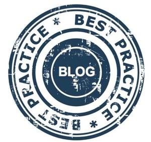 landscape business blog
