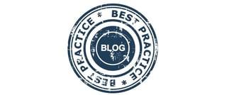 best-practice-blog.jpg