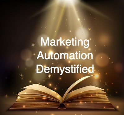 marketing automation guide for b2b businesses