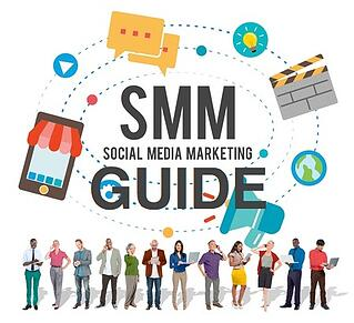 social-media-marketing-guide.jpg