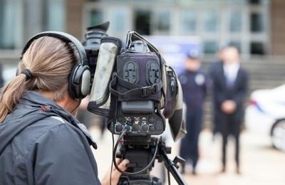 video distribution channels