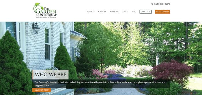 trades-pillar-garden-continuum-homepage