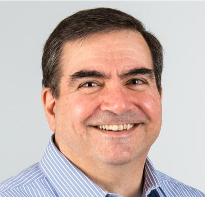 Dave Orecchio