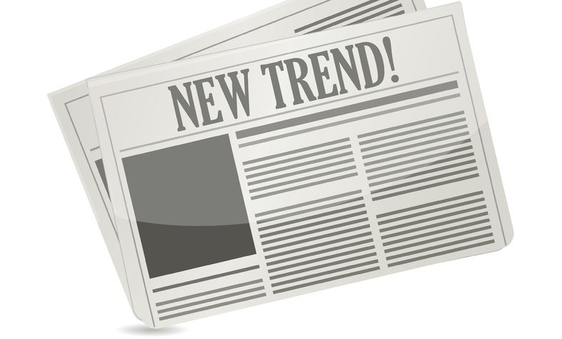 5 Marketing Trends to Completely Ignore This Year