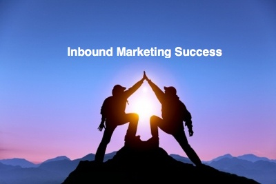 5 Crucial Elements of a Successful Inbound Marketing Agency