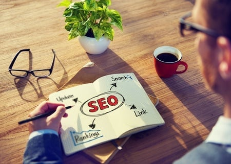 SEO Leads - a Guide for Startup Companies