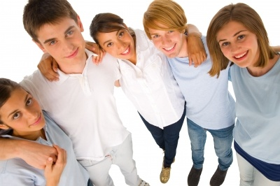 6 Things a Teenager Knows about Sales Pipeline Generation That You Don't