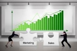 align-marketing-sales-b2b-sales-process-598184-edited