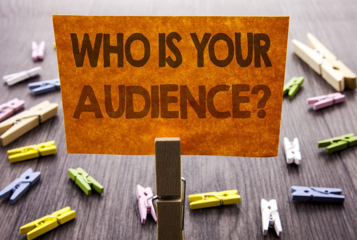 How Audience Profiling & Segmentation Drive Customer Success and Take Your Brand to New Heights