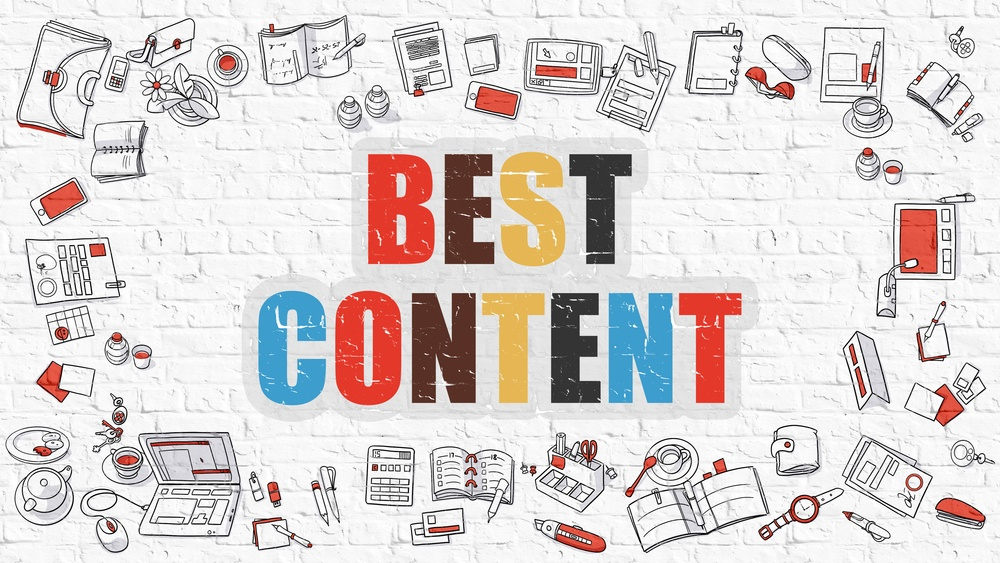Why Businesses Should Avoid Content Mills
