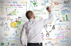 b2b-social-media-strategies-that-work-322137-edited