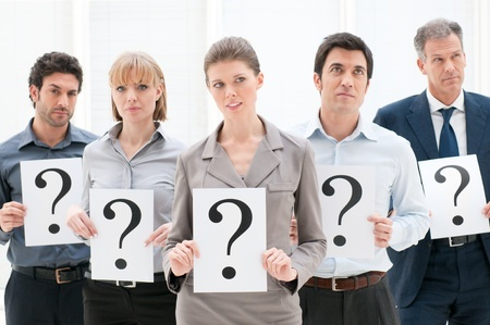 Finding The Ideal Buyer: The Importance of Establishing a Buyer Persona