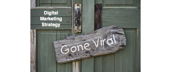 50% of Marketers Don't Have a Content Strategy - Digital Marketing Research