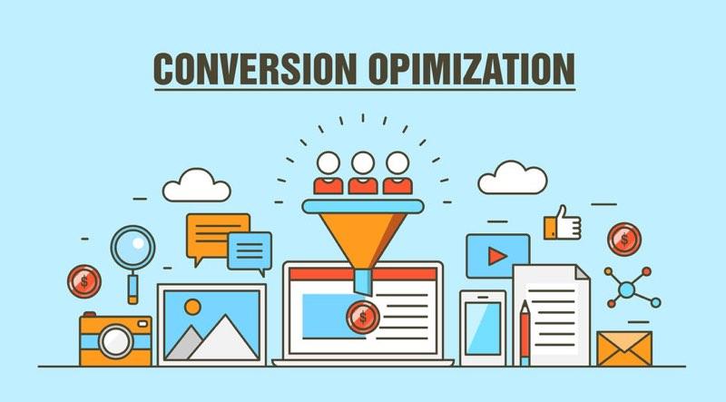 How CRO Makes A Smarter Inbound Marketing Methodology