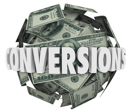 5 Tweaks to Increase Conversion Rate of Website Visitors into Sales Leads