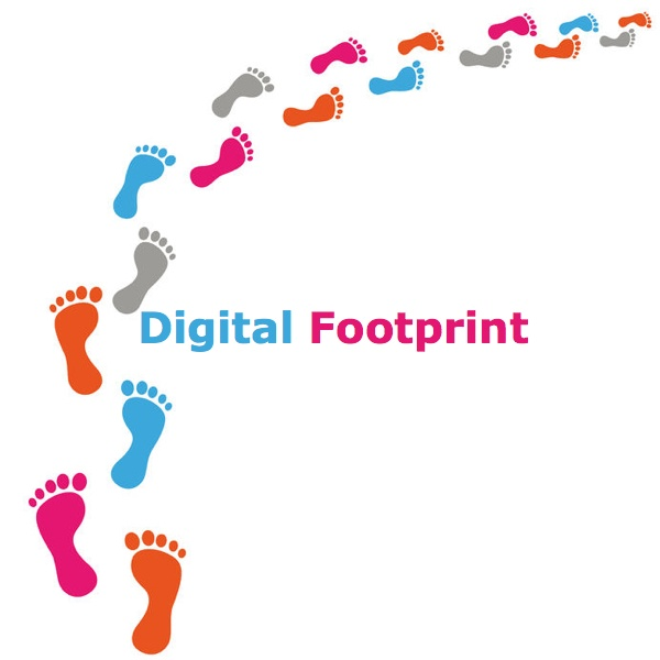 What your Business Digital Footprint says about your Company