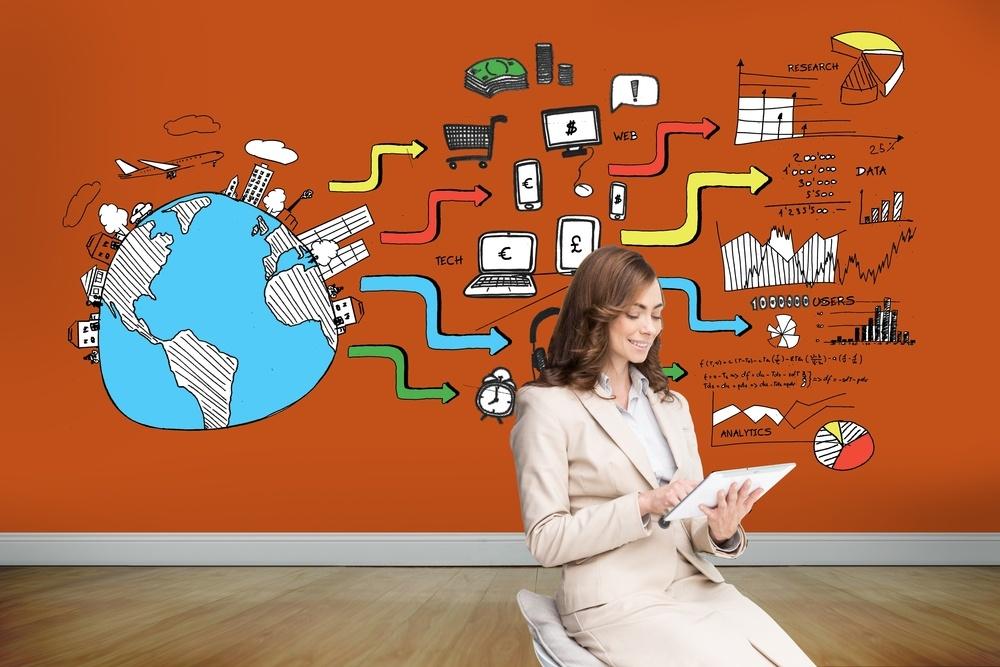 Secrets to Inbound Marketing that You Will Love