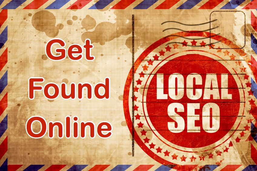 Local Search Engine Optimization Best Practices